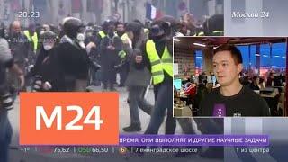 Около тысячи россиян застряли в Китае из-за долгов туроператора - Москва 24