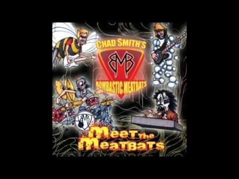 Bombastic Meatbats - Meet the Meatbats (2009) Full Album