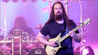 Dream Theater - Ytse Jam - High Voltage 2011 (HD)