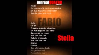 Watch Fabio Stella video
