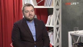 Украина дала неоккупированному Донбассу бОльшую свободу, - Валентин Красноперов