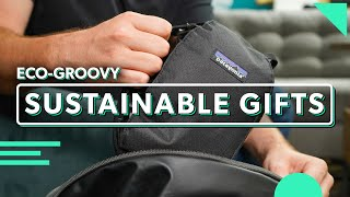 Sustainable Travel Accessories | Eco-Friendly & Ethical Holiday Gift Ideas