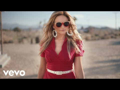 Miranda Lambert - Little Red Wagon Thumbnail image