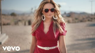 Repeat youtube video Miranda Lambert - Little Red Wagon