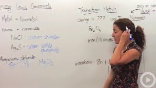 Naming Ionic Compounds(HD)(Watch more videos on http://www.brightstorm.com/science/chemistry SUBSCRIBE FOR All OUR VIDEOS!, 2014-04-12T14:02:33.000Z)