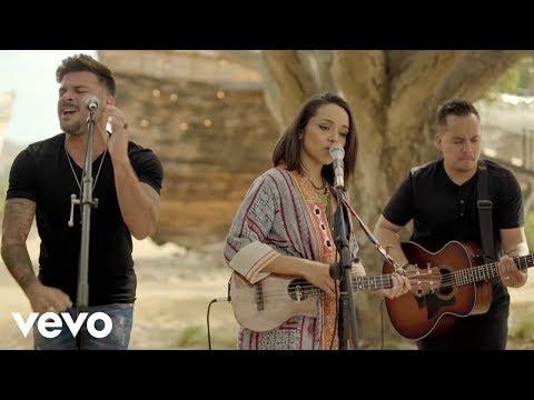 Matisse - Duele Amarte Así (Acústico) ft. Pedro Capó
