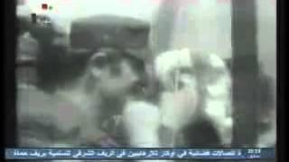 Întâlnire istorică în Irak. Papa Francisc l-a vizitat pe liderul musulmanilor șiiți