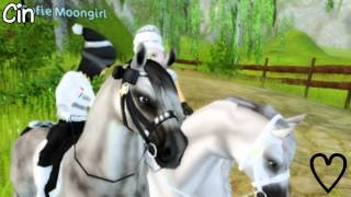 Star Stable Online - Don