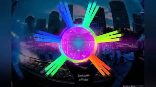 DJ TERBARU 2019_2020 ENAK PAS BERAKTIVITAS DAN SANTAI [[REMIX FULL BASS]] SLOWW CUKK