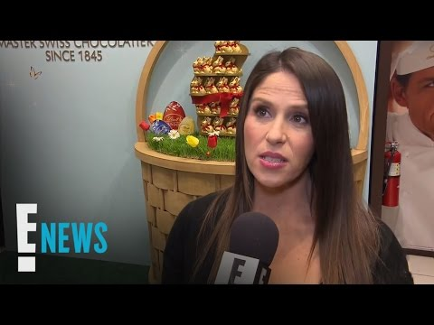 Soleil Moon Frye's Daughter Weighs in on Baby No. 4  Celebrity Spotlight  E!