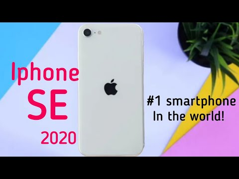 iphone-se-(2020)-review-|-full-features-details