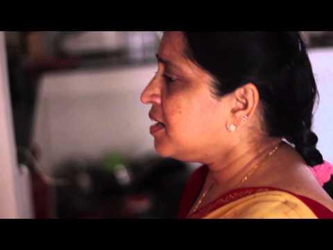 Aananda Maya Bhagwan-Jyoti Upadhyayula