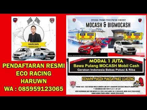 eco-racing-bekasi-gratis-mobil-085959123065