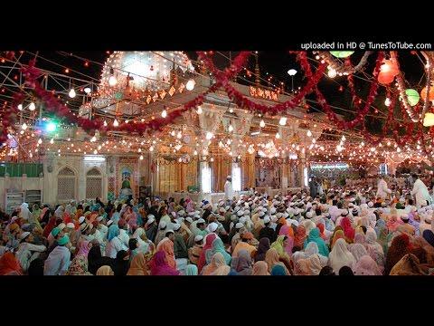 Dongri Ke Sultan New Mix Dj Shaikh