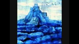 Ildjarn -  Nocturnal Visions [EP - 2004]