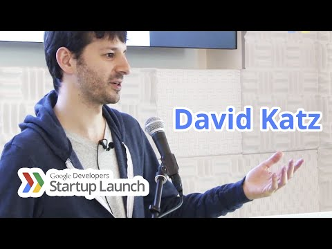 Startup Launch Summit '14 | Building a Minimum Viable Product (MVP)