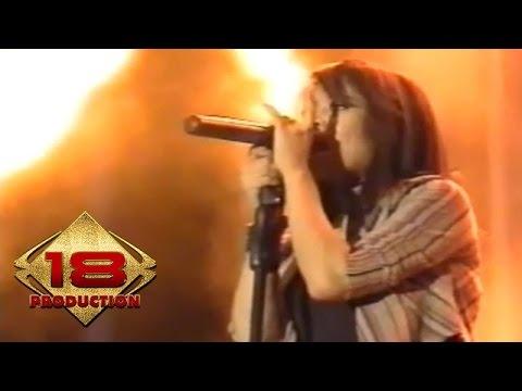 Cokelat - Luka Lama (Live Konser Tenggarong Kalimantan Timur 16 Juli 2006)