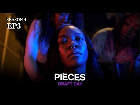 Pieces | Season 4 | Episode 3