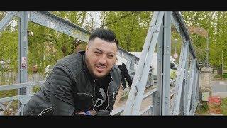 Bogdan de la Cluj - Steluta mea (video oficial)