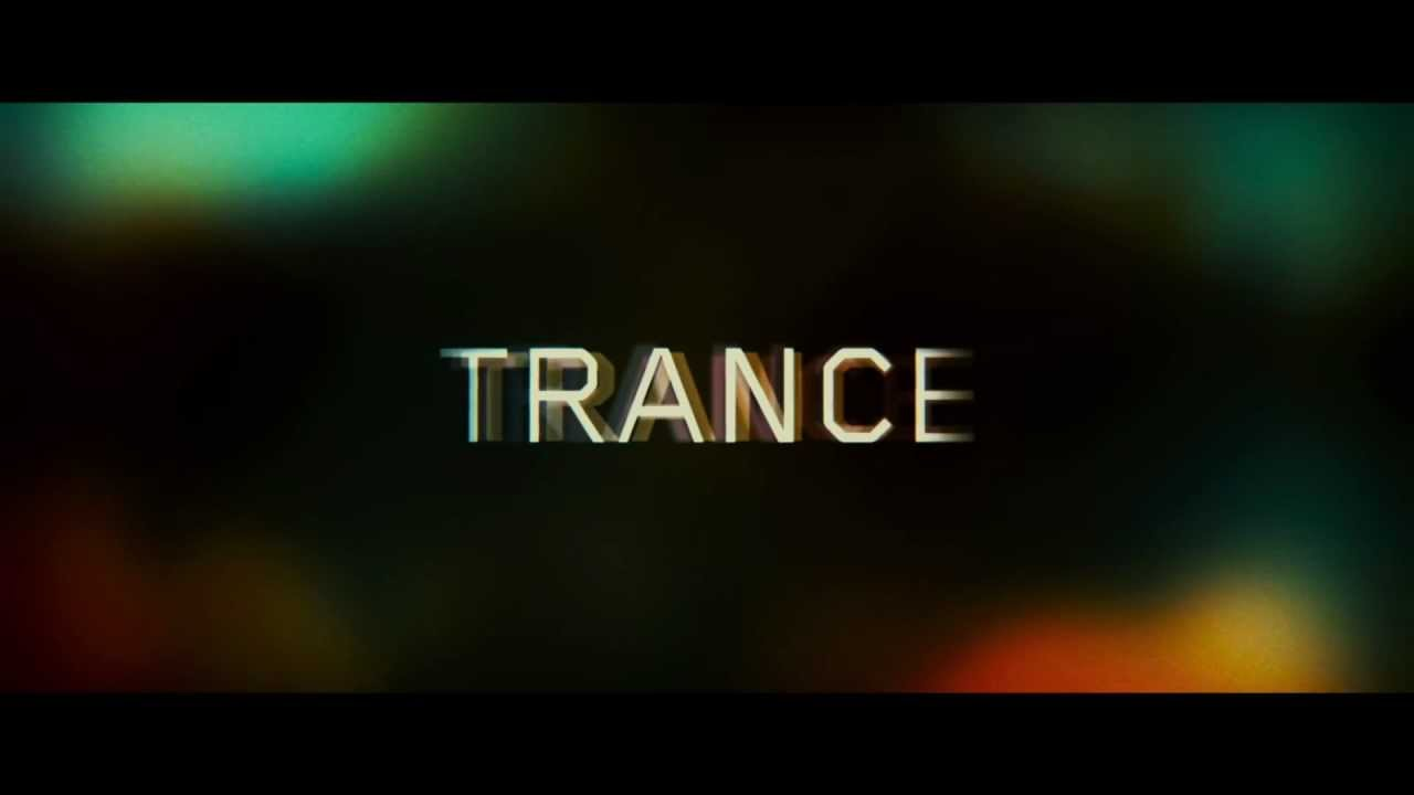 Trance - Bande annonce VOST