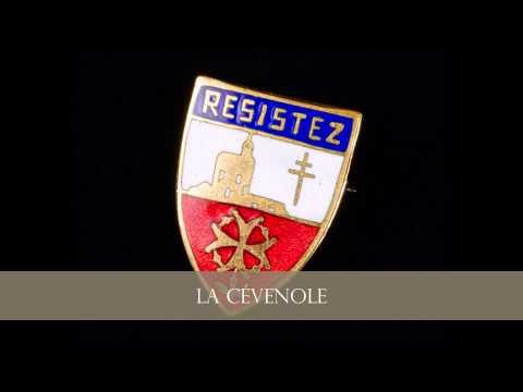 Chant Huguenot - La Cévenole