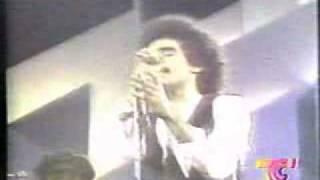 Santa Esmeralda-1977-You