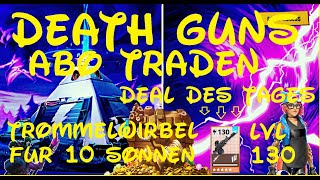 Fortnite / Save the World / Abotraden / Abocraften / Free Weapons / RDW / LIVE Subscription Trades