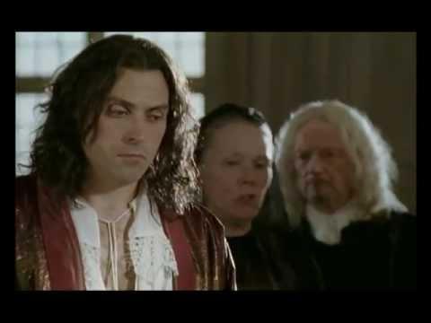 Charles II - 15