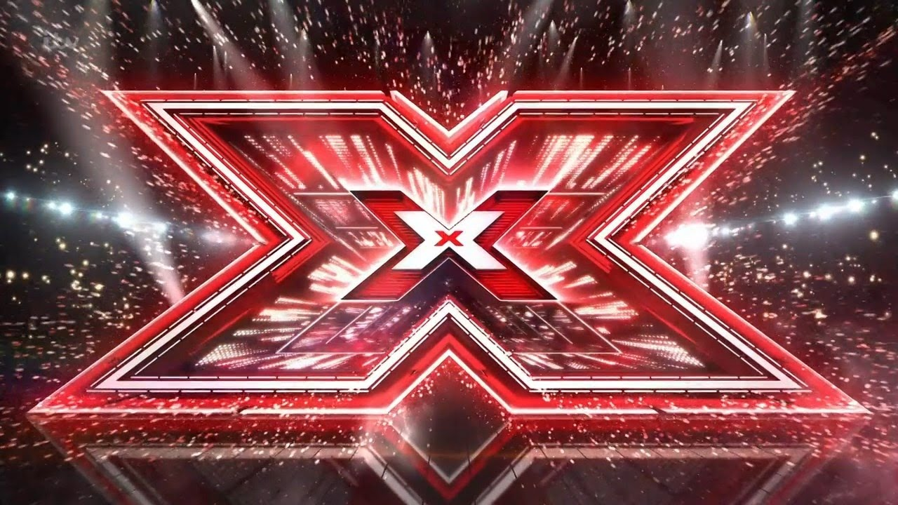 The X Factor UK 2016 Live Shows Week 3 Results Full Episode 18 Intro & Flashback Clip S13E18