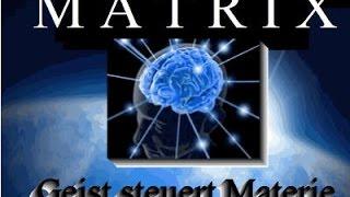 MATRIX und RUSSISCHE METHODEN  - Webinar mit Mariella
