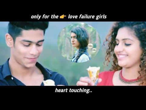 New kannada WhatsApp status video | emotional sad status video | for only love failure girls