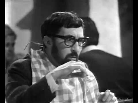 Maigret Maigret E I Diamanti s3e1 1968 1Di3 Hq By Brainquake sharingfreelive net