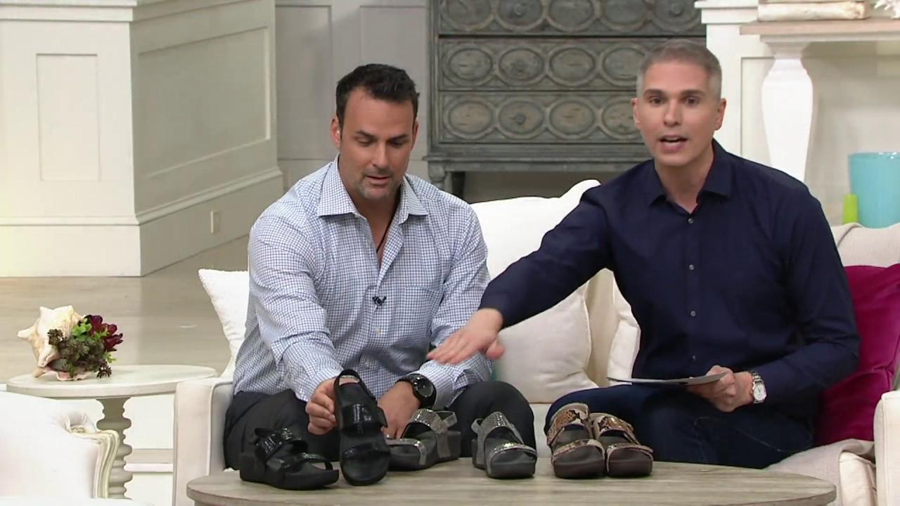 vionic bolinas platform sandal Shop