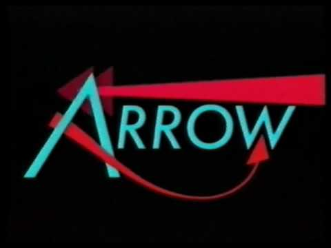Columbia Pictures Television Distribution/Arrow Film