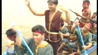 Khmer movie Thoun Chey