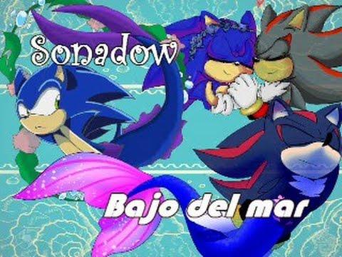 Sonadow Bajo Del Mar