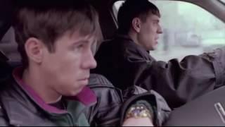 Жмурки Нижний Новгород музыка  Слава Бутусов