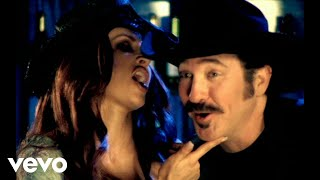 Brooks & Dunn – Play Something Country Video Thumbnail