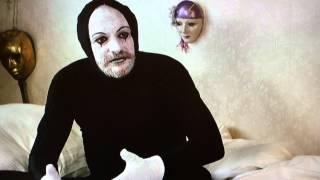 Repeat youtube video Willkommen österreich, liebesg'schichten und heiratssachen