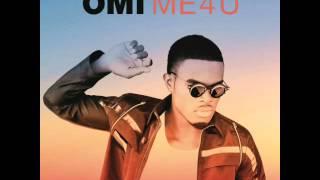 Omi - Drop In The Ocean feat. Aron Chupa