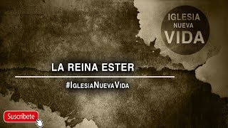 Eugenio G | LA REINA ESTER [HD]