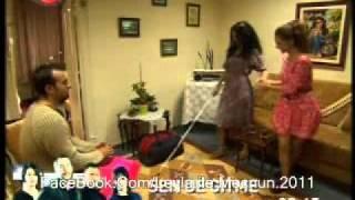 Mecnun Leyla Ile Yatmayı Duyunca Hararetleniyor 19. Bölüm - Leyla Ile Mecnun