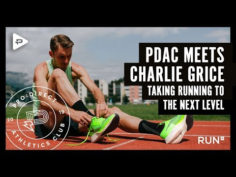 pdac-meets-charlie-grice---taking-runing-to-the-next-level
