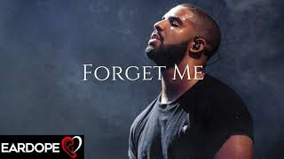 drake-forget-me-new-song-2019