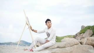 Thay Thế - Hồ Gia Hùng