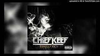 Chief Keef ~ Hate Bein' Sober (Feat. 50 Cent & Wiz Khalifa)