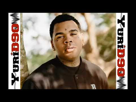 Kevin Gates - Never Change (NEW 2017)