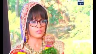 Repeat youtube video Thapki Pyar Ki: Jigyasa Singh aka Thapki marries for the third time