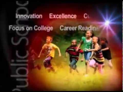 Saginaw Arts & Sciences Academy | Just another Saginaw