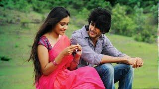 Life Is Beautiful whatsapp status Telugu | LOVELY BHARATH